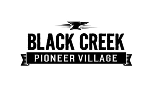 Goat Yoga | Partner | Black Creek Pioneer Village