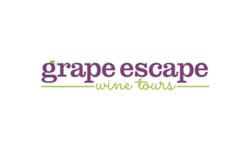 Goat Yoga | Partners | Grape Escapes