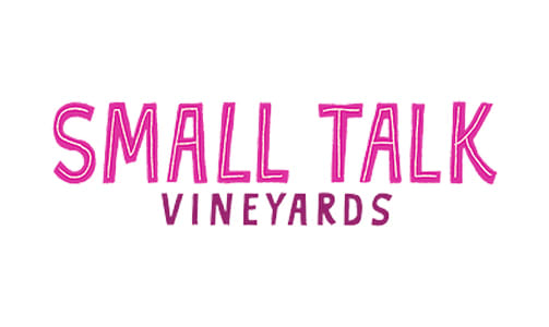 Goat Yoga | Partners | Small Talk Vineyards